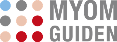 Myomguiden NO